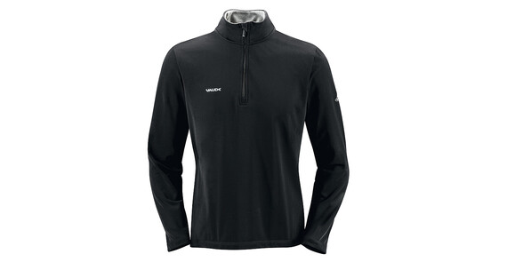 VAUDE Men's Parkride Pullover Noir